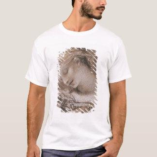Head of the Virgin T-Shirt
