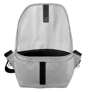 Head On Courier Bag