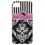 Head Over Heels Ooh La La iPhone 5 Case