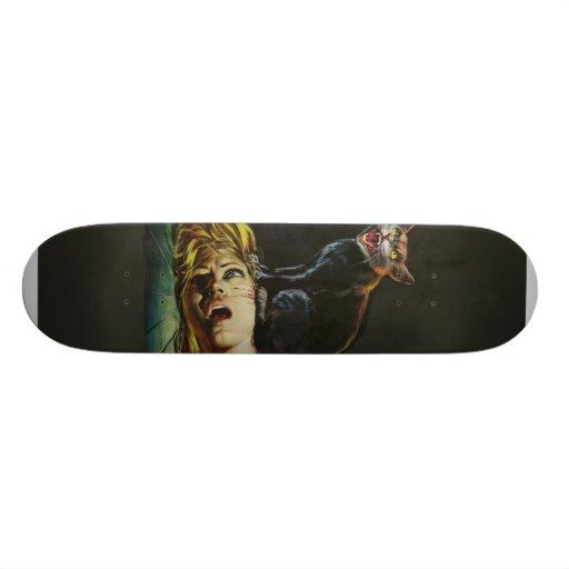 head skateboards