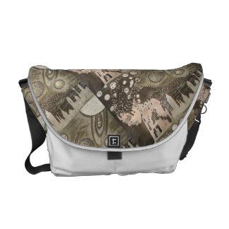 Head space Bag