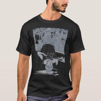 Head spin T-Shirt