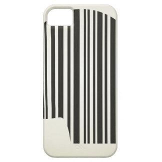 Head stroke a code iPhone SE/5/5s case