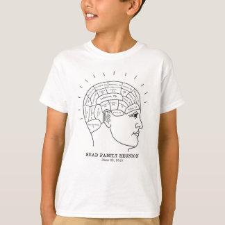 Head T ShirtSCX-4623_20130528_00313808.jpg T-Shirt