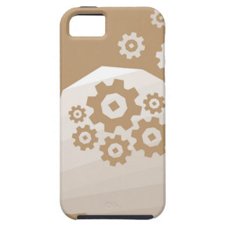 Head thinks iPhone SE/5/5s case
