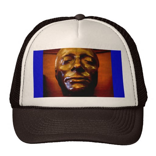 head up Hat