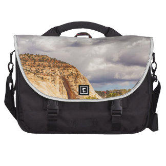 Head West Young Man Bag For Laptop