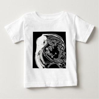 headache baby T-Shirt