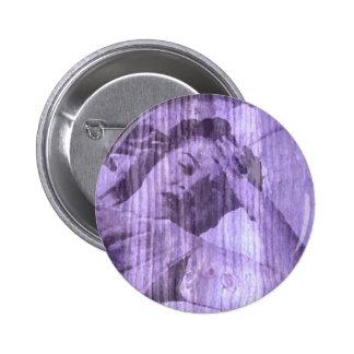 Headache Pinback Button