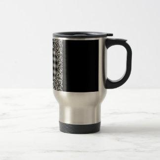 HeadacheIllusion Coffee Mug