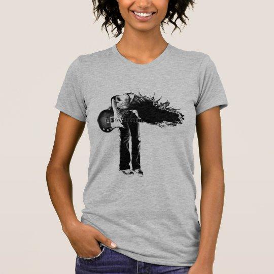 Headbang T-Shirt