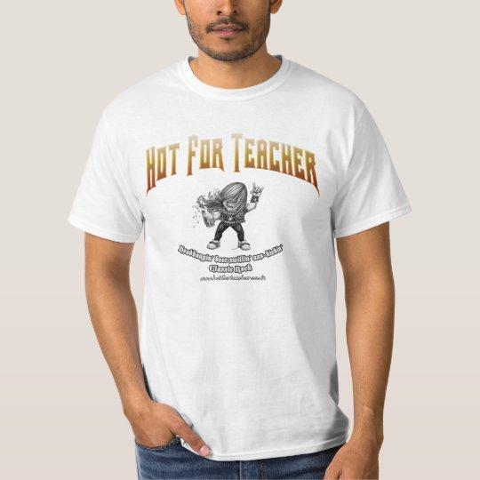 headbangin, logo T-Shirt