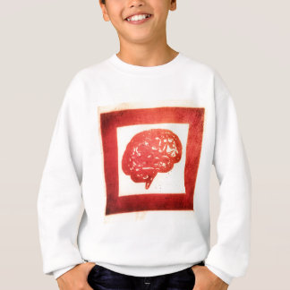 Headcase Films Merch Sweatshirt