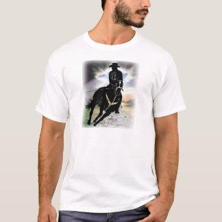 Header 101 T-Shirt