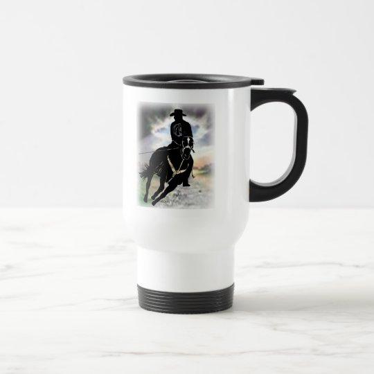 Header 101 travel mug