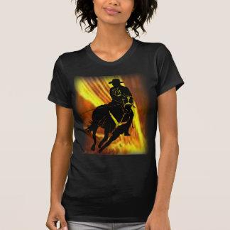 Header 106 t shirt