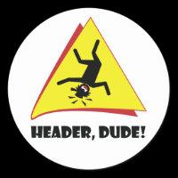 Header-Dude-Stickers
