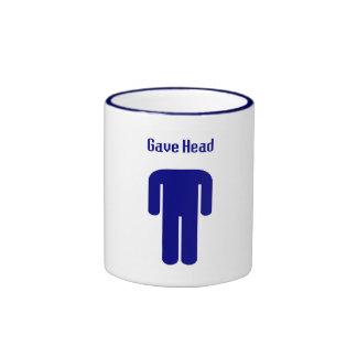 Header Coffee Mugs