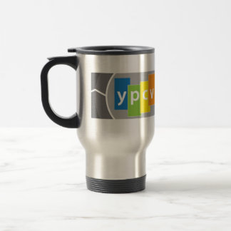 Header Travel Mug
