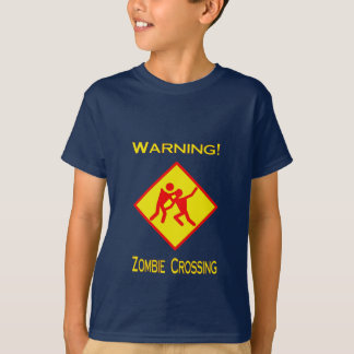 Headhunters T-Shirt