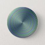 Headhurts - Fractal Button