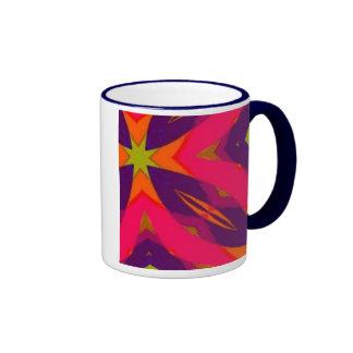 Headie Ringer Mug