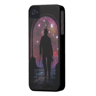 Heading Home iPhone 4 Case-Mate Cases