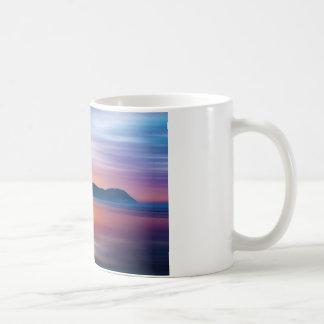 Headland Dawn Coffee Mug