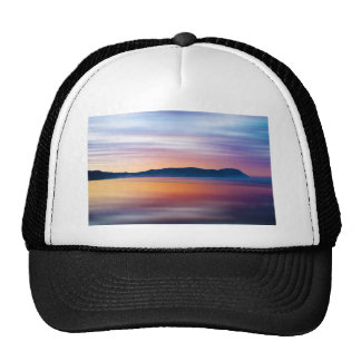 Headland Dawn Hats