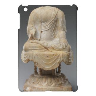 Headless Buddha - Tang dynasty (618–907) iPad Mini Case