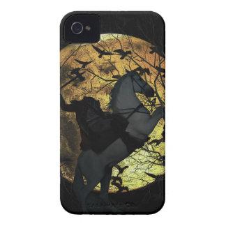 Headless Horseman Case-Mate iPhone 4 Case