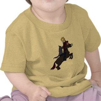 Headless Horseman Tshirt