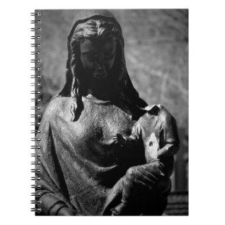 Headless Notebook