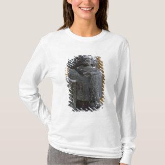 Headless statue of Prince Gudea  as an T-Shirt