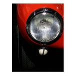 cars, classic, vintage, headlight, fiberglass,