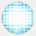 Headlight Sticker
