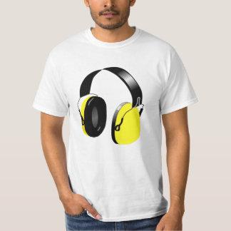 headphoneplain playera
