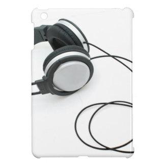 Headphones Cover For The iPad Mini