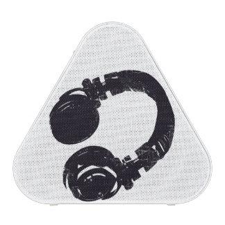 headphones dj bluetooth speaker