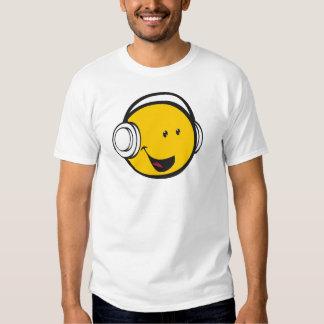 Headphones Emoji Dresses