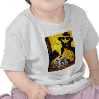 Headpress 2 1 tshirts