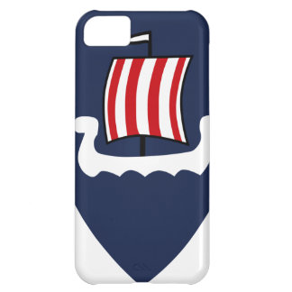 Headquarters Allied Forces Northern Europe Cover For iPhone 5C