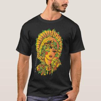 Headress Shirt