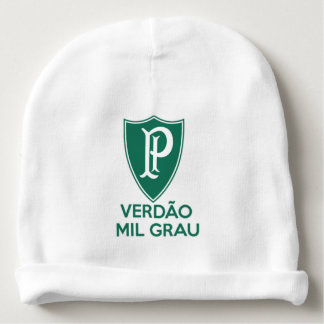 Headress verdao thousand degree baby beanie