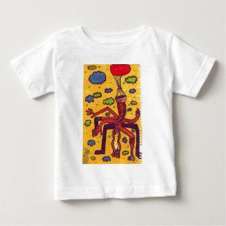 Heads up! baby T-Shirt