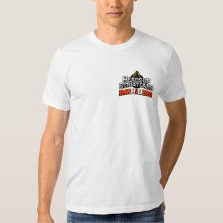 Heads Up Badmaro Men's Shirt