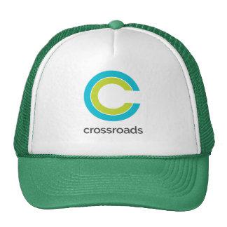 Heads Up! Trucker Hat