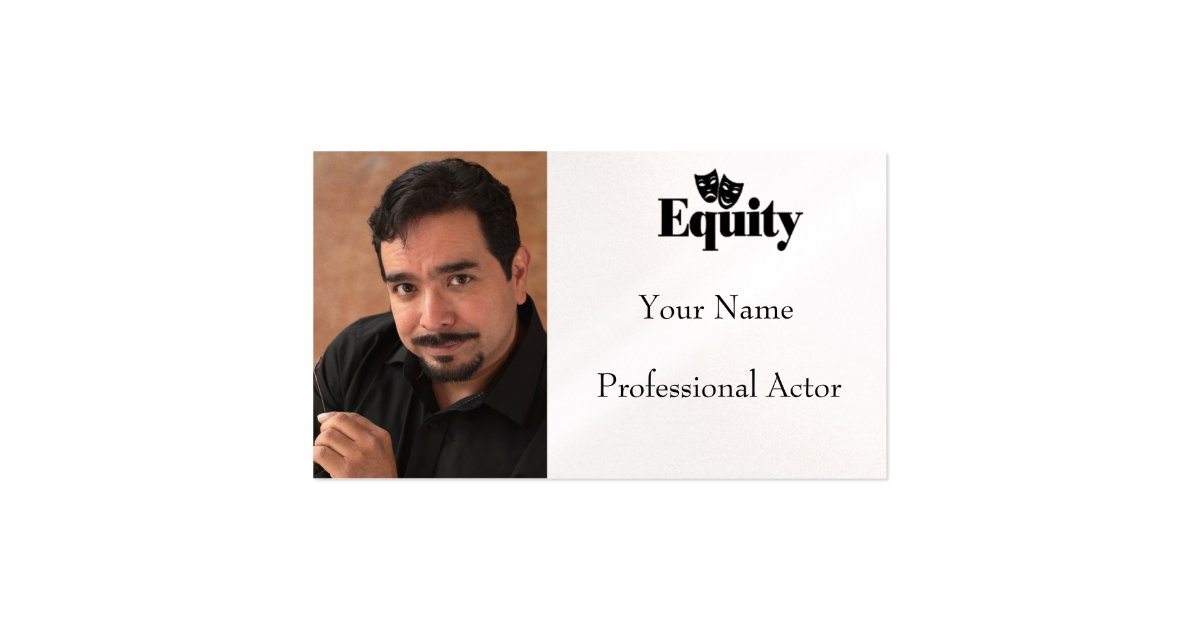 Business card ideas for actors se7en movie envy free download best photographer business card template psd business card design ideas business card design layout business card for actors or reheart Gallery