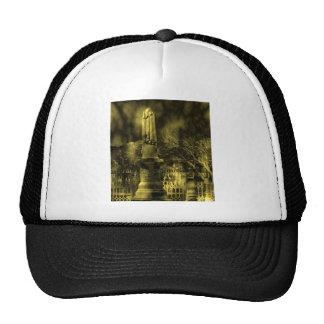 HEADSTONE HAT