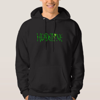 HEADSTONE HOODIE